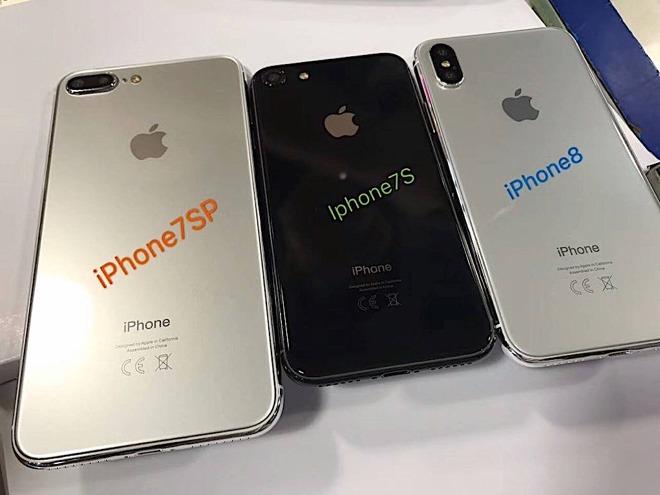 retro in vetro iphone 8 iphone 2017