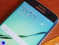 Ricerca su iPhone e Android, Google paga di più Samsung che ad Apple