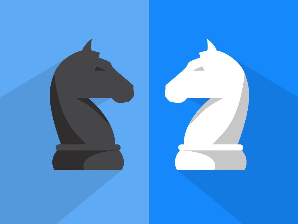 scacco matto imessage icon 1024