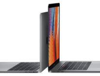 Apple non è più immune all'effetto PC, le vendite Mac calano nel terzo trimestre