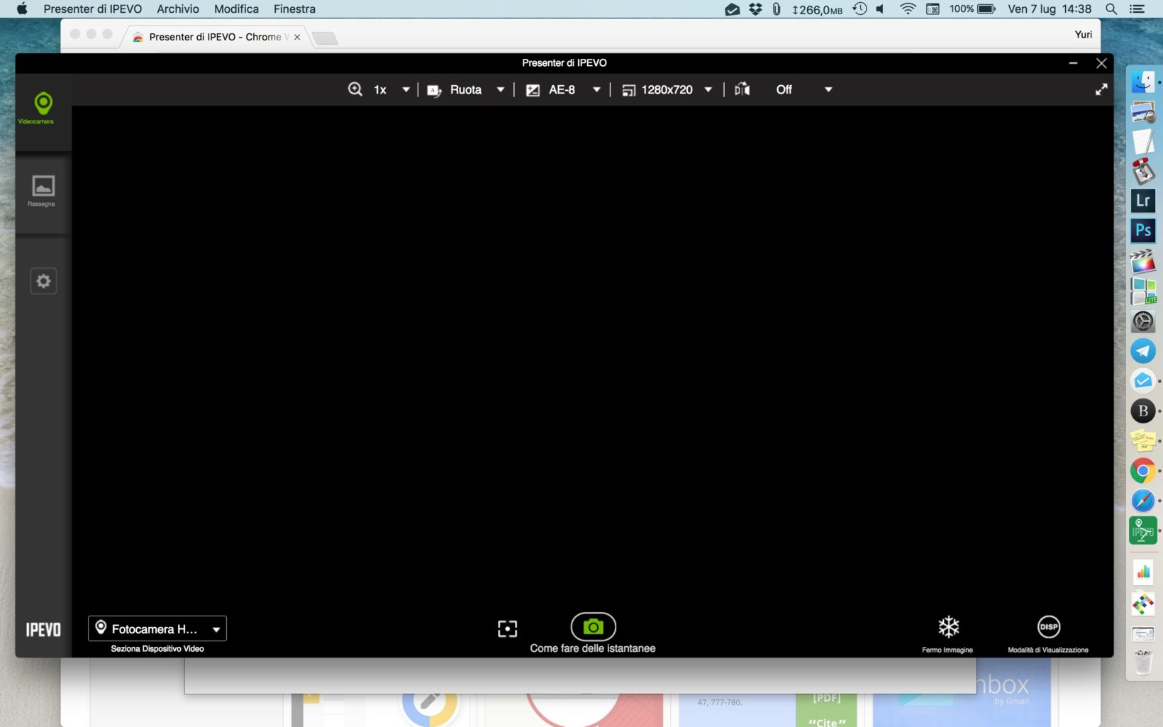 Ziggi HD Plus