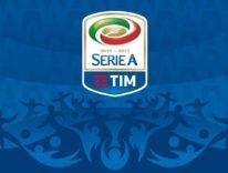 Serie A su iPhone e iPad, come seguire il campionato con un'app gratuita