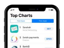 iOS 11 su iPhone 8, concept mostrano le alternative