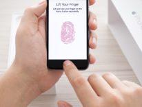 Hacker decodifica il coprocessore Touch ID, ma la sicurezza non è a rischio (per ora)