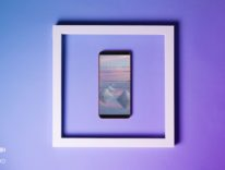 """Umidigi S2 e S2 Pro, un altro cellulare """"full screen in arrivo"""" a breve"""
