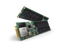 MacBook con SSD da 4TB possibili grazie ai nuovi chip V-NAND di Samsung
