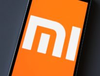 Xiaomi, OnePlus, LeTV e Lenovo: tutto in sconto a partire da soli 0,25 euro