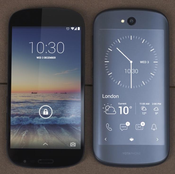 yotaphone 2 icon 740