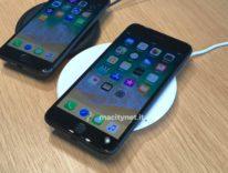 Niente file al lancio iPhone 8 in Australia e Asia, gli utenti aspettano iPhone X