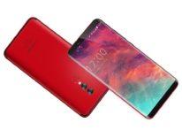 UMIDIGI S2, potente alternativa a Galaxy S8 a soli 162 euro