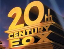 20th century fox logo icon 74