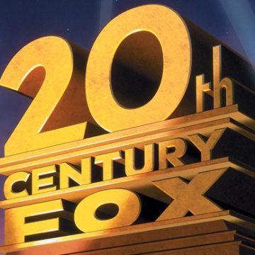 20th century fox logo icon 74