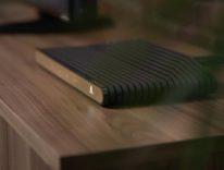 AtariBox, risorge dalle ceneri una mitica console