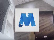 Gratis AR MeasureKit, l'app misura tutto con 7 strumenti in realtà aumentata su iOS