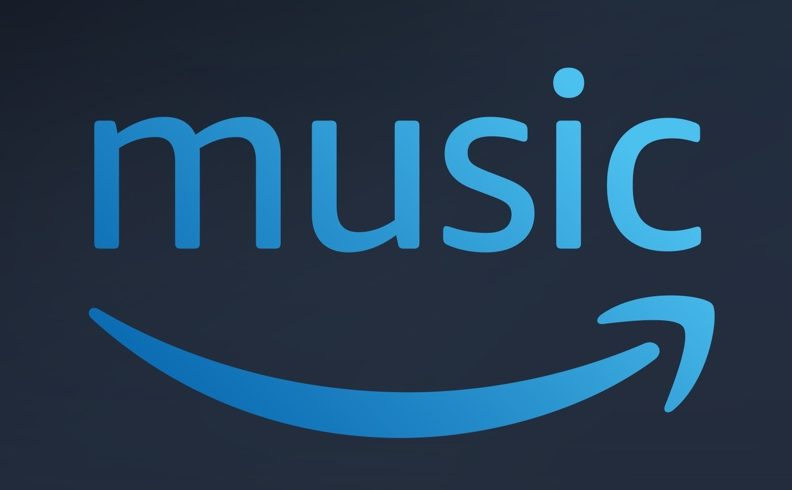 Amazon Music Unlimited icon