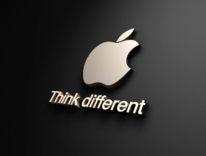 Apple è il marchio più prezioso al mondo per il quinto anno consecutivo
