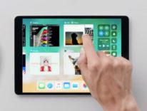 Le 7 novità di iOS 11 che trasformano iPad in una potenza di multitasking e lavoro