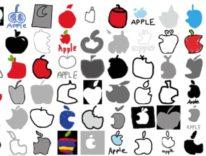 Logo Apple, non lo si conosce così bene come si pensa