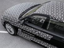 """AI Traffic Jam Pilot, la """"quasi"""" autoguida di Audi è oggi"""