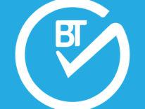 La rivoluzionaria App gratuita per la diagnostica di iPhone a cura di BViTech, dinamica start up di Cesenatico