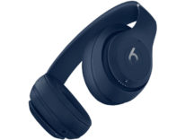 Apple presenta le cuffie Beats Studio 3 con chip W1 e riduzione attiva del rumore