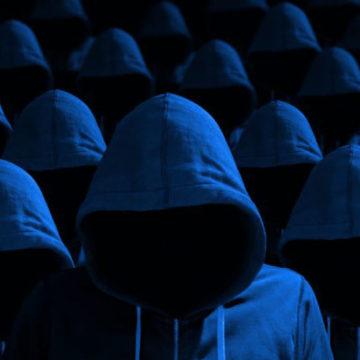 Cyberspionaggio