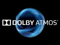 Apple dà più di quanto promette, Apple TV 4K avrà anche Dolby Atmos
