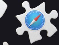 Le estensioni di Safari ora disponibili sul Mac App Store