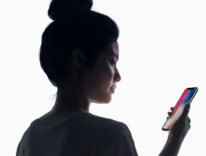 Senatore USA loda Apple per sicurezza e privacy di Face ID di iPhone X
