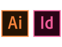 Adobe Illustrator e InDesign con macOS High Sierra, bug e problemi