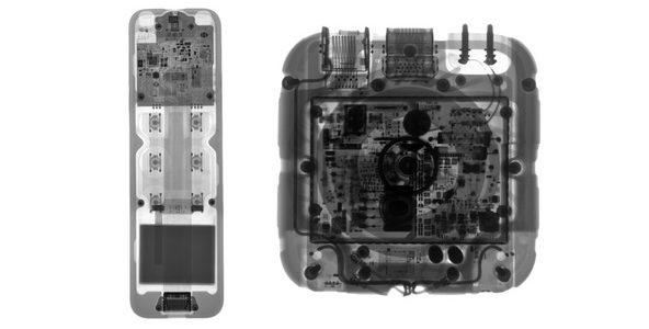 Apple tv 4k smontata ripararla un gioco da ragazzi - Riparare porta usb ...
