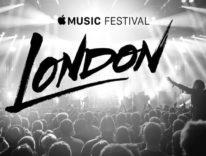 Dopo dieci edizioni Apple Music Festival non si farà più