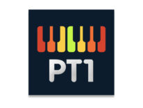 Piano Tuner PT1 è un nuovo software Mac per accordare i pianoforti