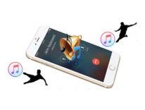 Come trasferire le suonerie su iPhone usando il nuovo iTunes