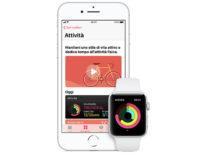 Ora Apple ha una corsia rapida per creare prodotti e servizi per la Salute Digitale