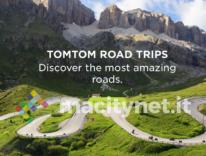 Ad IFA 2017 collaborazione TomTom e TripAdvisor per la TomTom Road Trips