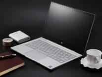 Sconti smartphone, notebook, robot per la casa e accessori a partire da 30 centesimi
