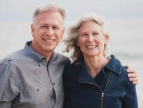 Phil Schiller e la moglie donano 10 milioni per ricerche sugli oceani