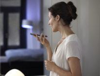 Apple cerca ingegneri psicologi per dare personalità a Siri