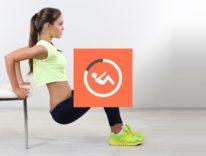 Streaks Workout per iOS, il personal trainer per tutti è gratis per una settimana