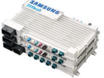 Samsung Electronics e TTTech, accordo per tecnologie di guida autonoma