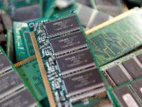 Western Digital ha comprato la divisione semiconduttori di Toshiba?