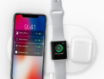 Solo Apple Watch 3 supporterà AirPower