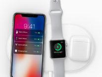 Ricarica wireless per Apple Watch 3, non tutte le basette Qi sono create uguali