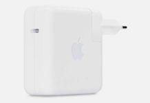 Cavi per MacBook con porta Thunderbolt 3/USB-C, attenti a usare quelli giusti