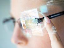 Amazon vuole gli occhiali smart con Alexa, tutti diversi da Google Glass