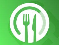 Runtastic Balance, ecco la app di Runtastic dedicata solo all'alimentazione