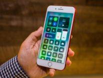 Quell'attenzione al dettaglio Apple che si sta perdendo (forse)