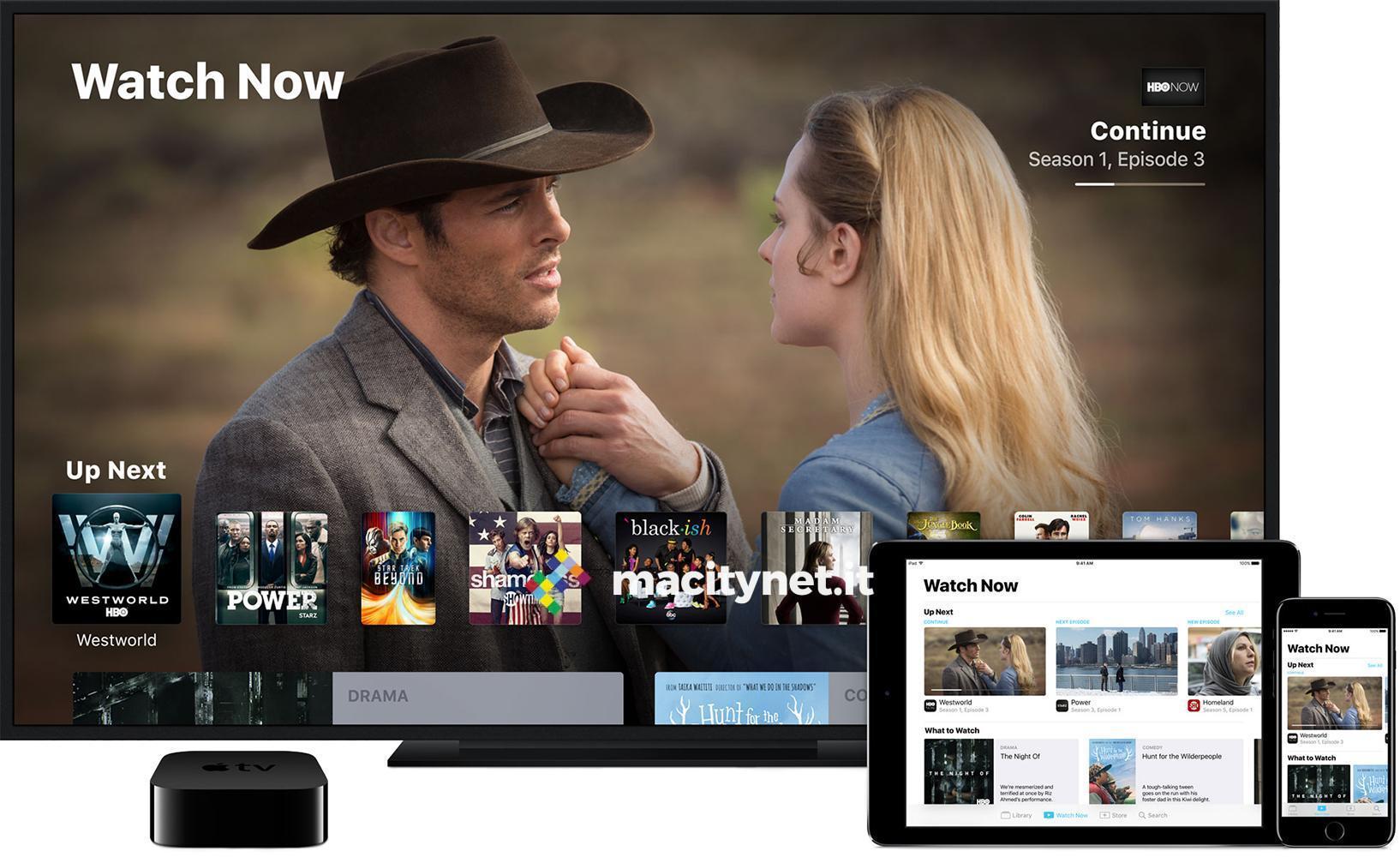 app tv apple tv-app-hero