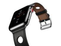 Apple Watch 3 fa paura, Swatch perde un miliardo di dollari in borsa